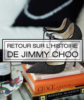 jimmy_choo_kissmyshoe