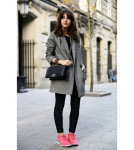 look_blogueuse_hiver_2014_baskets_roses