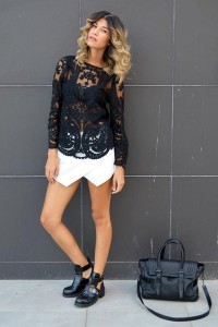 cut-out-aldo-boots-black-zara-bag-white-sheinsidecom-shorts_400