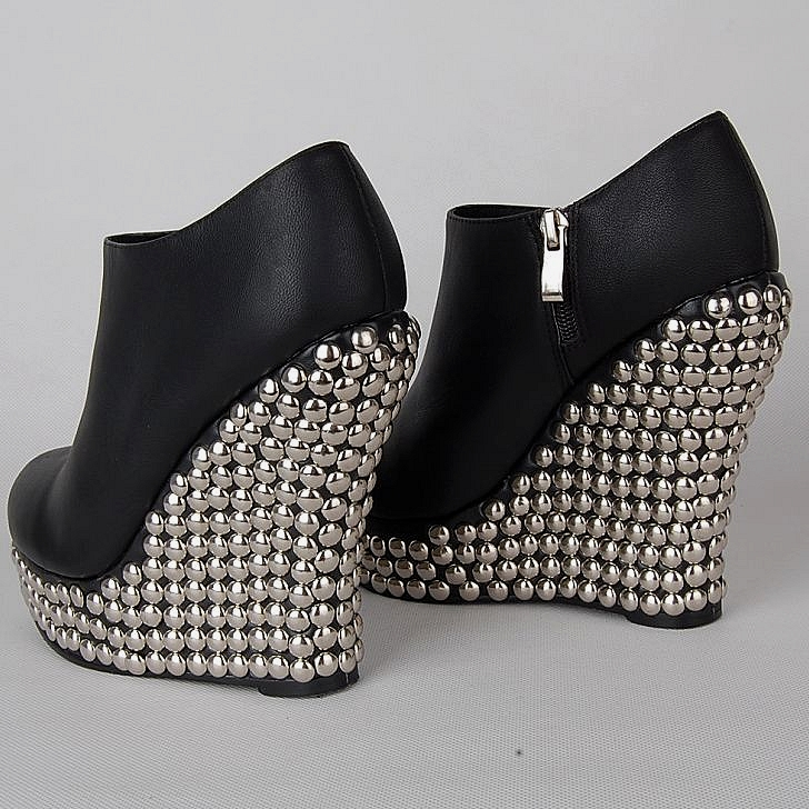 chaussures_originales_kissmyshoe