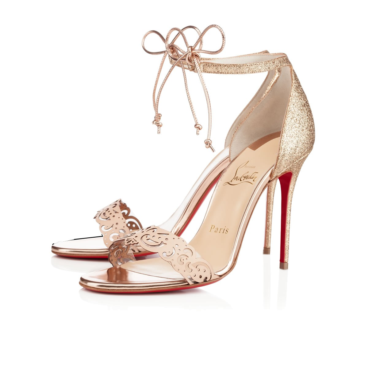 magasin louboutin cannes adresse