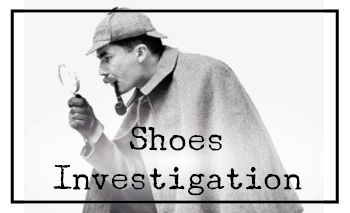 investigation Kissmyshoe