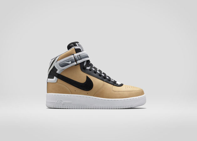 NIKE AIR FORCE 1 +RT _ KISSMYSHOE _ 2