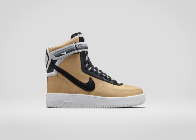 NIKE AIR FORCE 1 +RT _ KISSMYSHOE _ 3
