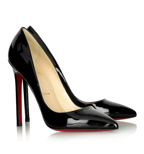 Christian-Louboutin-kissmyshoe