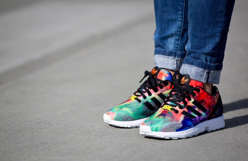 zx flux saint tropez_kissmyshoe