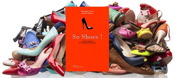 livre-so-shoes-kissmyshoe