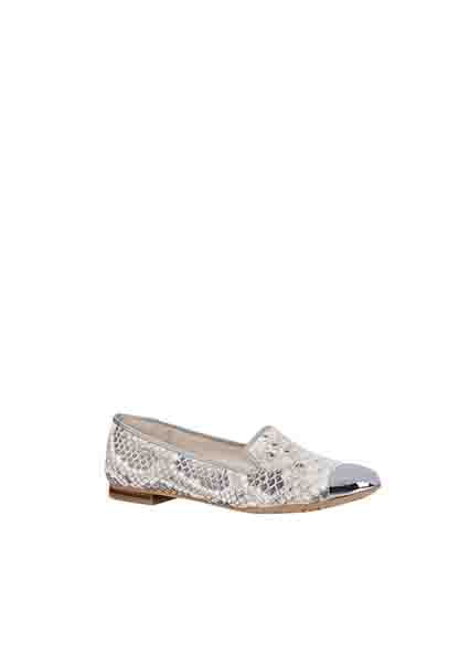 slipper-sam-edelman