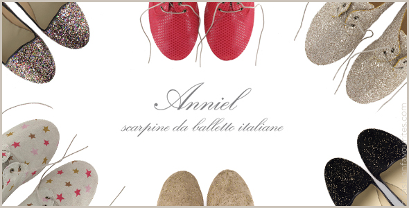 anniel-shoes-boots-my-fashion-favourites-brand