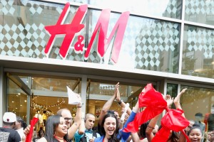 H&M_flagship_paris_kissmyshoe