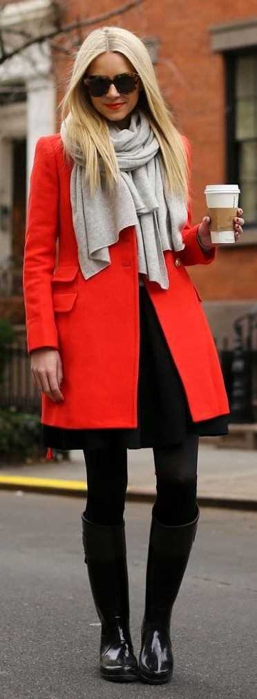 Offers Designer Women's Coats from the Fall - Winter /19 Collection and on Sale in the Outlet Department. Winter and Trench Coats from the Most Famous Designers are .