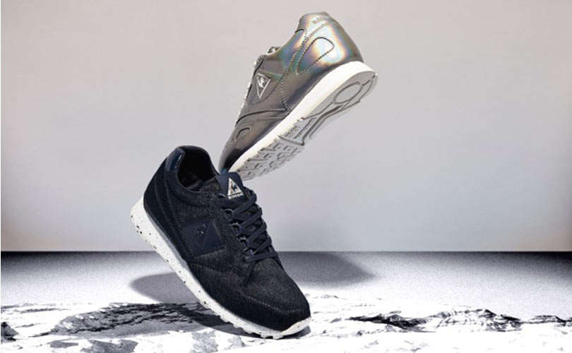 collaboration-asos-le-coq-sportif-kissmyshoe