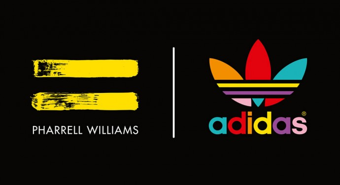 pharrell-williams-adidas-collaboration