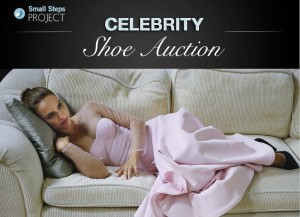 celebrityshoeauction-kissmyshoe