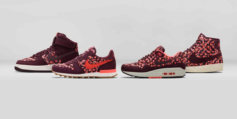 liberty-nike-burgundy-mango-pack