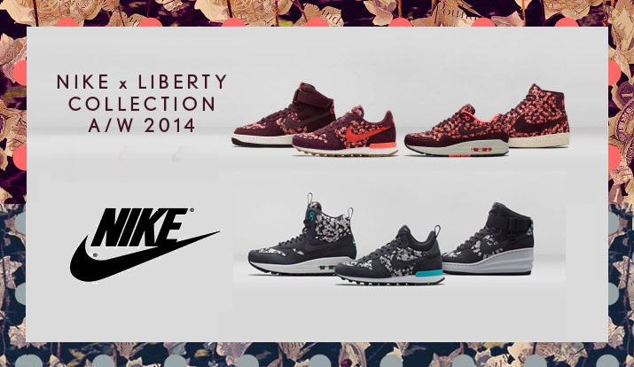 nike-liberty-collection-fleuri-sportwear