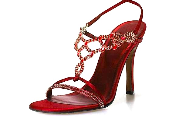top-5-chaussures-chéres