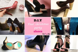 DIY-shoes-Kissmyshoe