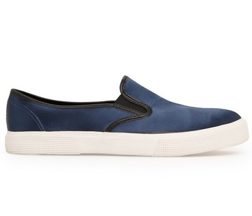 comment-porter-les-slip-on-kissmyshoe