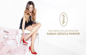 sarah-jessica-parker-shoes-kissmyshoe