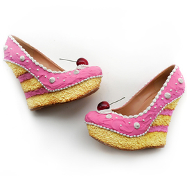 The-Shoe-Bakery-Kissmyshoe