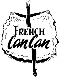 French-Can-Can-kissmyshoe