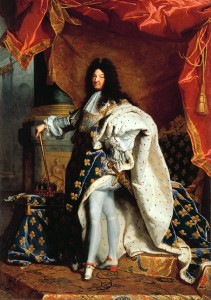 Louis_XIV_of_France-kissmyshoe