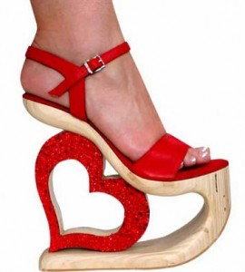 heart-shoes-270x300