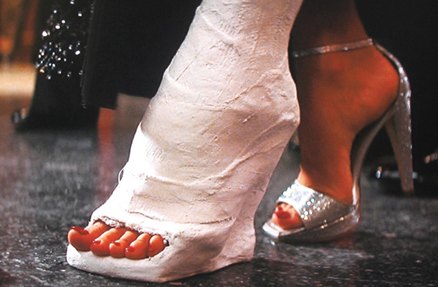 histoire-mode-chaussures-talons1