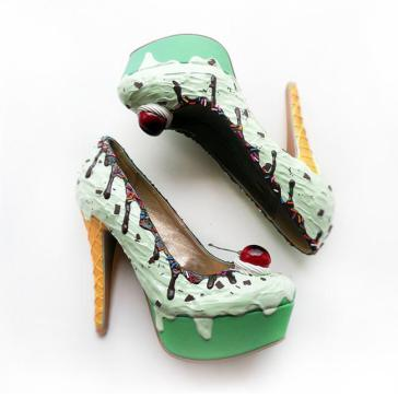 patisseries-shoe-bakery-c-campbell-chaussures-stilettos-09