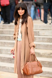 summer-style-nude-outfits-17