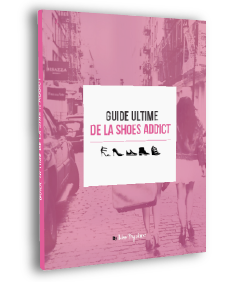 Guide Ultime de la Shos Addict