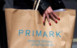 primark toulouse 2016