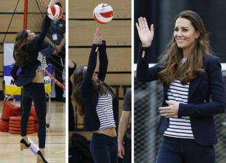 kissmyshoe-katemiddleton-talon-volley