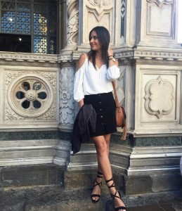 Kissmyshoe - Sonia_lmch - Blogueuse mode Bordeaux