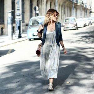 Kissmyshoe - A la mode de sasou - Blogueuse mode Bordeaux