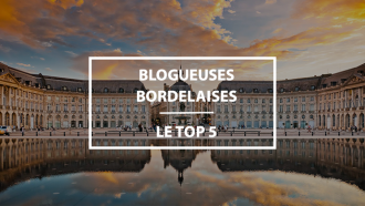 Top 5 blogueuses bordelaises- KissMyShoe