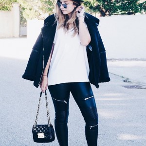 Kissmyshoe - Top blogueuses Marseille - Navynoemie