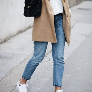 Kissmyshoe - Top blogueuses Marseille - She wears blog