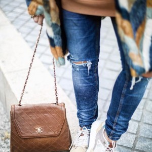 Kissmyshoe - Top blogueuses Marseille - Dorisknowfashion