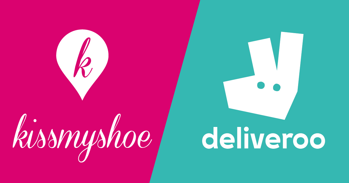 KissMyShoe-Deliveroo2