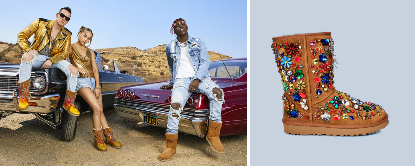collab-ugg-jeremy-scott