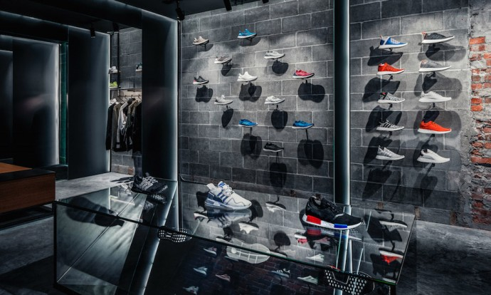 adidas-concepts-store-000