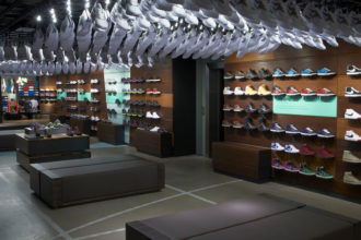 shopping-new-york-NikeTown-kissmyshoe